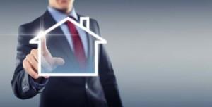 Assurance habitation pour une société civile immobilière
