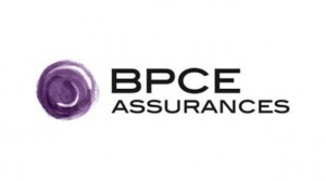 BPCE Assurance habitation pour une société civile immobilière