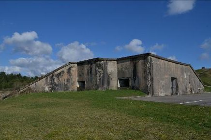 Fortification et Mémoire, provient du site éponyme. http://fortificationetmemoire.fr/